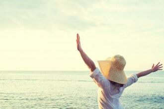 sabbatical voordelen reizen